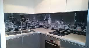 kitchen splashback ideas uk cozy kitchen glass splashbacks kitchen glass splashback picgit com