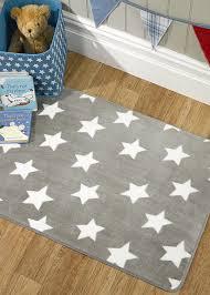 boys bedroom rugs grey star shaped rug google search baby boy ford pinterest