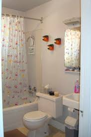 extra small bathrooms ideas bathroom design ideas with walk in