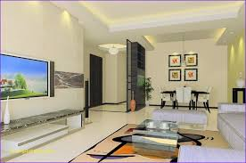 home interior ceiling design awesome ceiling design home design ideas picture