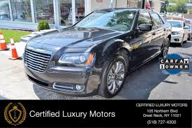 chrysler car 300 2014 chrysler 300 s awd stock 7996 for sale near great neck ny