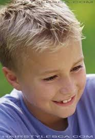 boys age 12 hairstyles 33 stylish boys haircuts for inspiration men hairstyle short