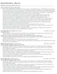 federal government resume template government resume template foodcity me