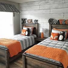 Beds For Kids Rooms by Best 25 Boy Rooms Ideas On Pinterest Boys Room Decor Boy Room