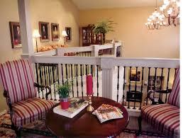 Contemporary Funeral Home Interior Design Ideas  Best Home - Funeral home interior design