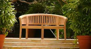 Redwood Patio Table Home Outdoor Furniture U0026 Patio Furniture San Francisco