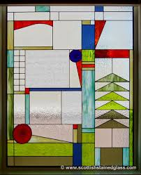 frank lloyd wright prairie style home decor frank lloyd wright flw stained glass scottish9 home decor home decor large size flw stained glass scottish9 home decor