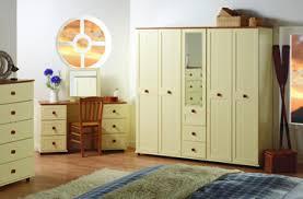 arun furnishers ltd based in littlehampton west sussex supply