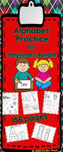 244 best tpt collaboration board images on pinterest teaching