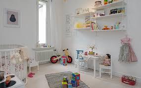 decoration chambre d enfants deco chambre enfants dco de chambre sous les combles agrandir