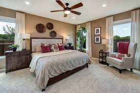 pioneer point u2013 a new home community by kb home