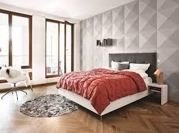 decoration du chambre remarquable idee decoration chambre id es de design architecture