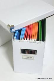 file cabinet folder hangers ikea hanging file cabinet wonderful file hangers for filing cabinet