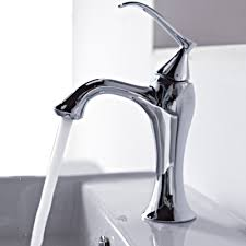 kitchen and bathroom faucets faucets matching bathroomaucets and lights kitchen collections