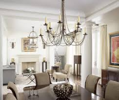 Dining Room Lights Home Depot Dining Room Chandelier Home Depot Home Decorating Ideas