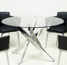 modern dining tables canada dining room table toronto canada dining table chairs and chairs on