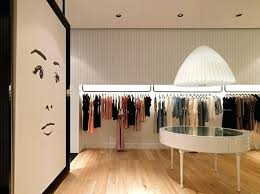 Interior Store Design And Layout Retail Clothing Store Design Ideas Clothing Store Display Design