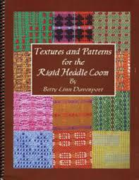 rigid heddle loom make the right choice halcyon yarn blog