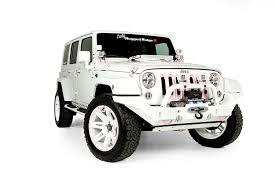 Jeep Wrangler Rugged Ridge 12498 65 Lady Rugged Ridge Package 07 10 Jeep