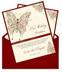 Create Your Own Wedding Invitations Create Your Own Wedding Invitations Free Alesi Info