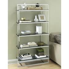 Free Standing Bookshelves Bookcase Free Standing Bookshelf Plans Freestanding Bookcase