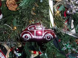 thesamba com general chat view topic vw christmas ornaments