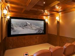 building a home theater pictures options tips u0026 ideas hgtv