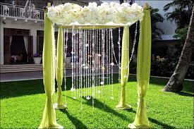 arch for wedding wedding arch decorations 25 stunning ideas you ll fall in
