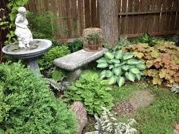new plants in kathy u0027s missouri garden fine gardening