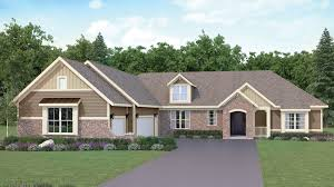 vacation series home floor plans search wausau homes