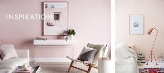 All Pink Bedroom - chateaulando planning the master bedroom u2013 hommemaker