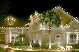 Holiday Home Decorating Services Holiday Lighting In Miami Beach Christmas Decor By Amco