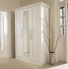 Sliding Mirror Wardrobe Wardrobe Closet With Mirror U2013 Harpsounds Co