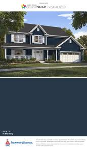 27 best paint colors images on pinterest exterior paint colors