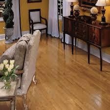 amazing bruce solid oak hardwood flooring bruce plano marsh oak 34