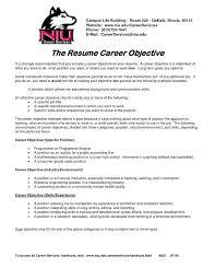 good resume title hitecauto us