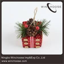 make it christmas ornaments make it christmas ornaments suppliers