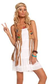 Hippie Halloween Costumes 25 70s Halloween Costumes Ideas 70s Costume