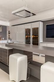 Florida Kitchen Design by Award Winning South Florida Kitchen By Hausscape