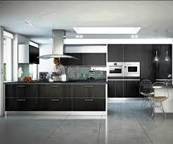 kitchen design ideas 2012 kitchen design ideas 2012