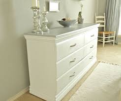 Silver Painted Furniture Bedroom Best 25 Gray Painted Dressers Ideas On Pinterest Refinished