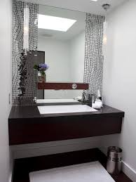funky bathroom ideas funky bathroom mirror ideas bathroom mirrors