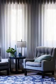Floor To Ceiling Curtains Best Curtains For Floor To Ceiling Windows Theteenline Org