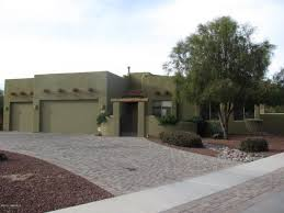 santa fe style homes tucson az home design and style contemporary santa fe style custom home builders construction