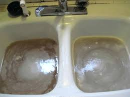 how to unclog a double kitchen sink clogged double kitchen sink garbage disposal sink ideas