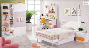 Child Bedroom Furniture by Kids Bedroom Furniture Page Creative Kids Bedroom Furniture With