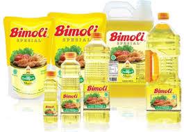Minyak Filma 2 Liter daftar harga minyak goreng semua merk terbaru 2018 harga indo