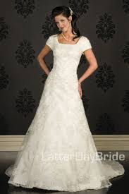 592 best wedding dresses images on pinterest wedding dressses