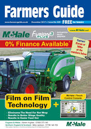 farmers guide december 2017 by farmers guide issuu