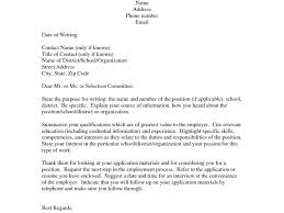 cover letter name best proper cover letter heading 80 for your technical office